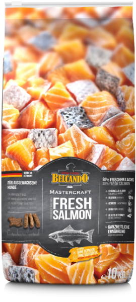 belcando_mastercraft_trockennahrung_salmon_0_696