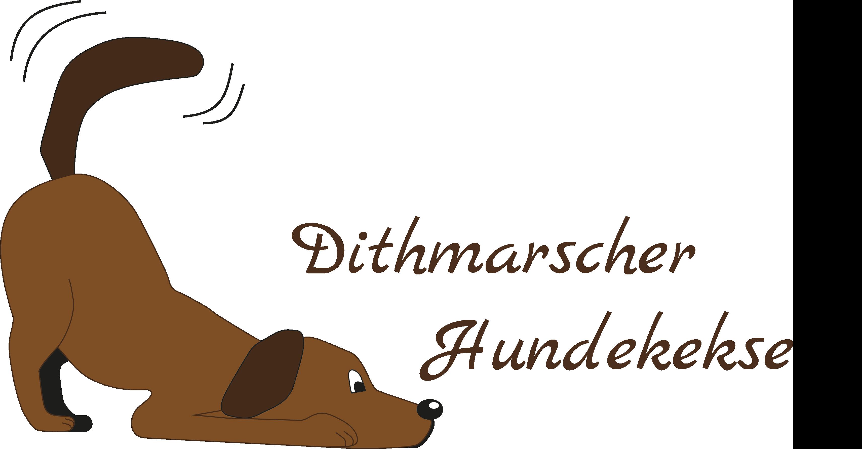 Dithmarscher Hundekekse