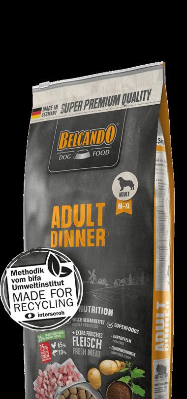 belcando-adult-dinner-besonderheiten