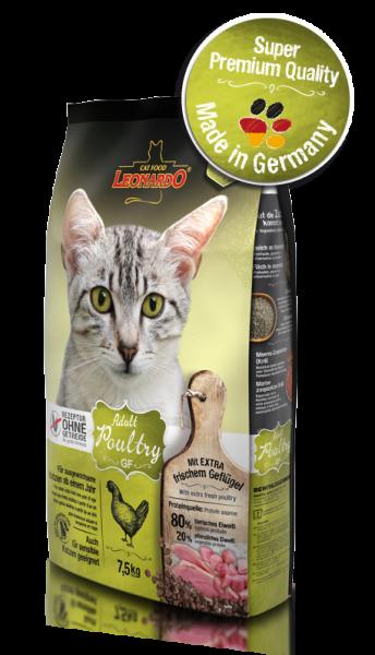 leonardo-adult-GF-poultry-dithmarscher-hundekekse_790