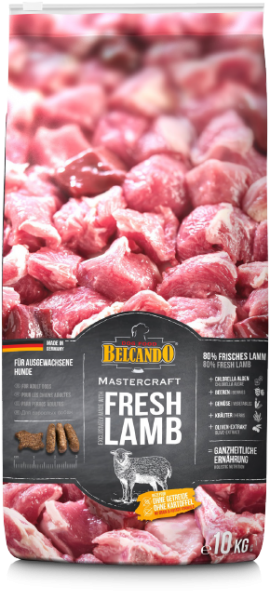 belcando_mastercraft_trockennahrung_lamb_691