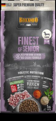 Belcando-Finest-GF-Senior-1kg-front_400x400_1379