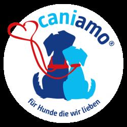 caniamo-hund
