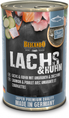 Belcando-Dose-Lachs-Huhn-400g_400x400_1195