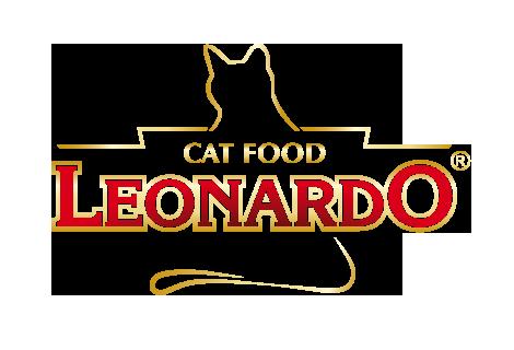 LEONARDO®